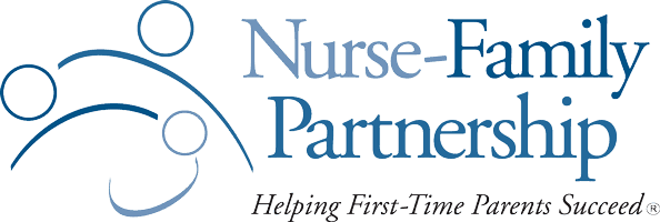 About Us Nurse Family Partnership