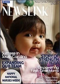 2017-Spring-NewsLink