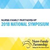 2018 National Symposium Logo