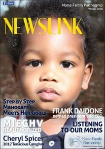 NewsLink Winter 2018