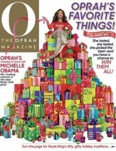 Oprah_NurseFamilyPartnership