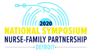 2020 National Symposium