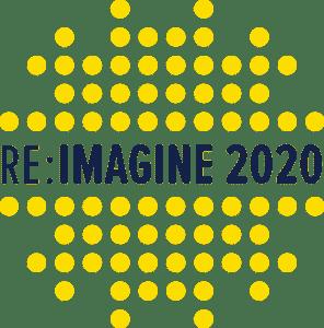 Re-Imagine-Logo