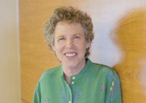 Sue Hagedorn