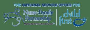 nso-nfp-cf-logo