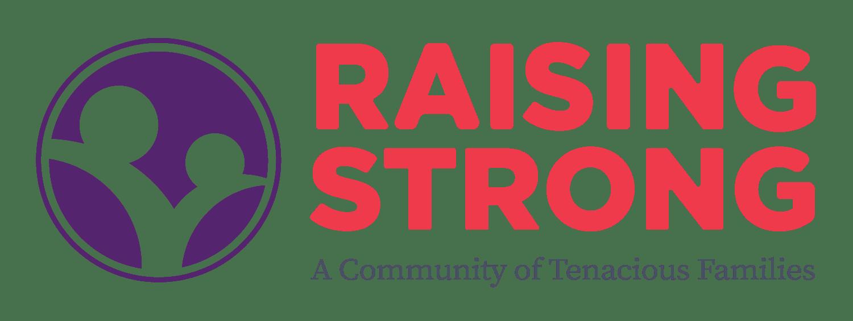 Raising Strong_Logo-01