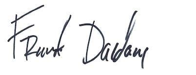 AR_signatures copy