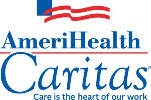 Amerihealth Caritas_Logo